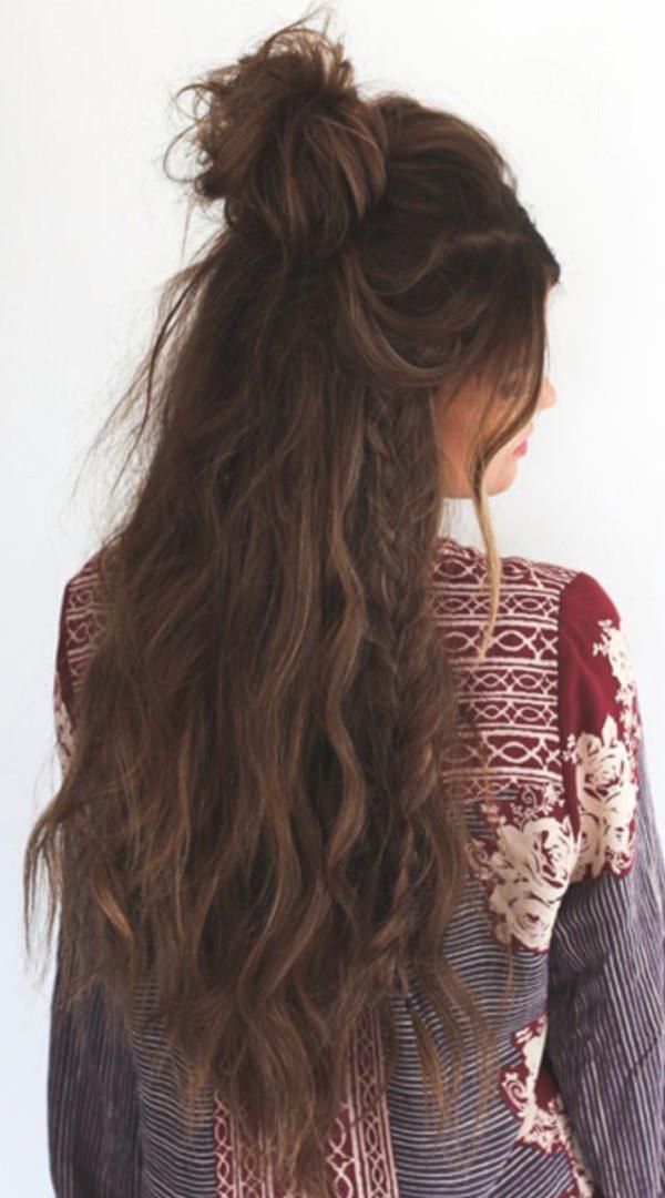 6 peinados este año