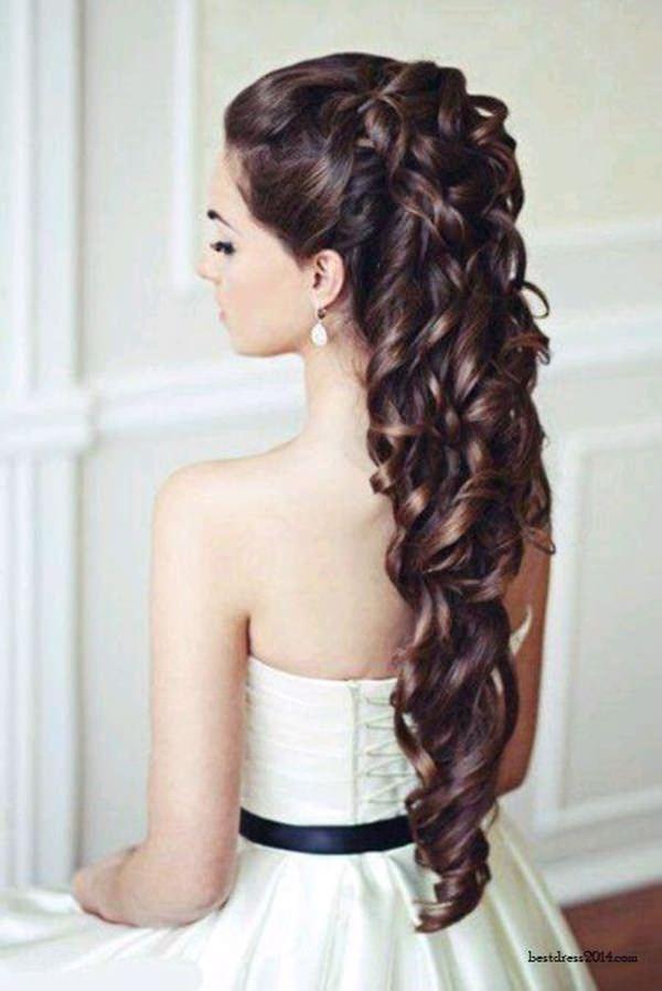 tejer peinados 24
