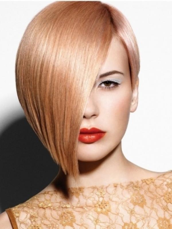 7250816-blonde-blonde-hair