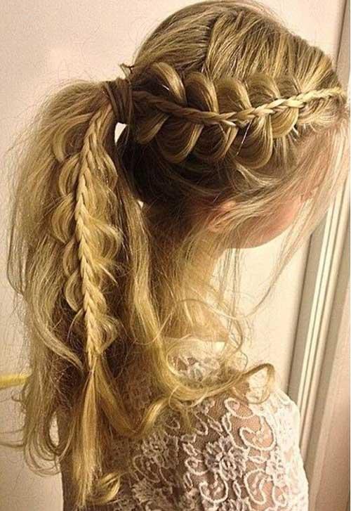 Peinados trenzados-8