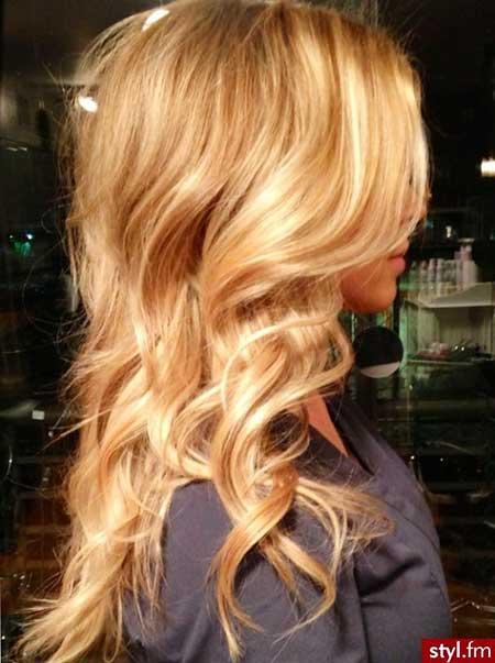 Honey Blonde Hair Color Rubio Cabello Colores, Mbre, Rubio Mbre