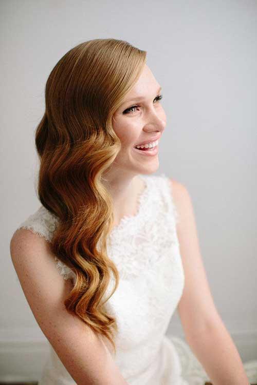 Peinados de boda para mujeres-10