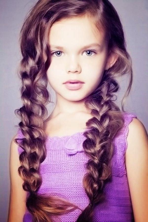 13150916-little-girl-hairstyles