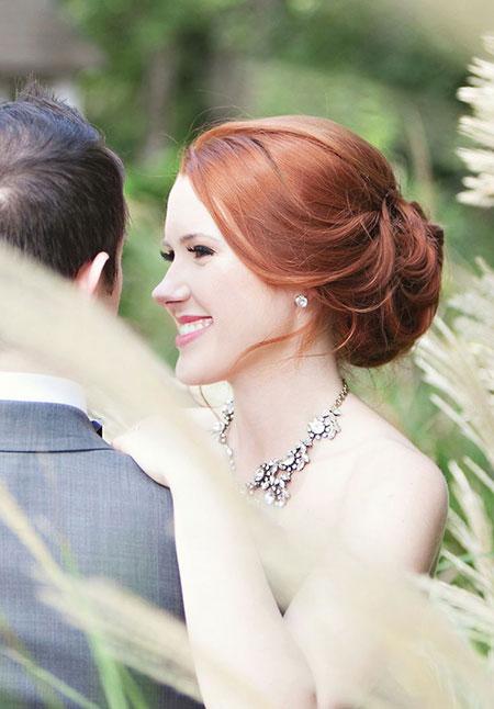 29 mejores peinados de boda_18