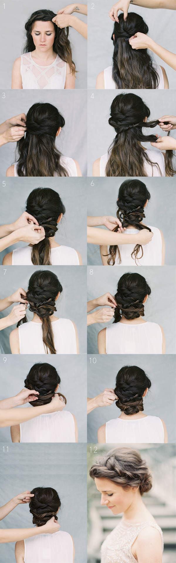 24easy-updos-for-long-hair-100416