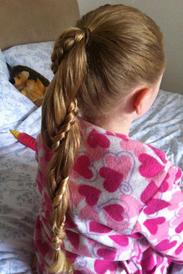 1150916-little-girl-hairstyles