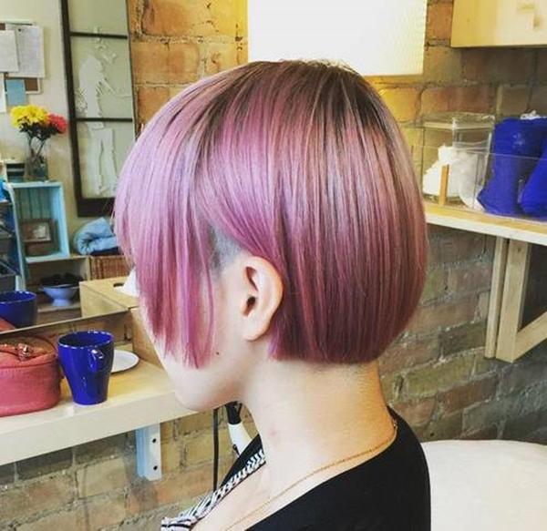 25250816-purple-hair