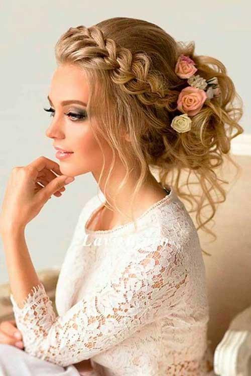 Peinados de boda-13