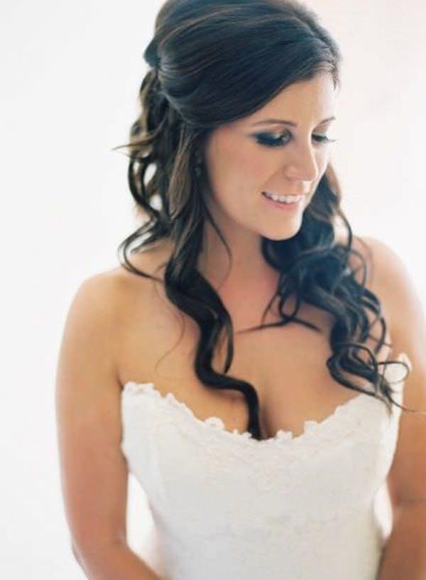 34280116-boda-peinado
