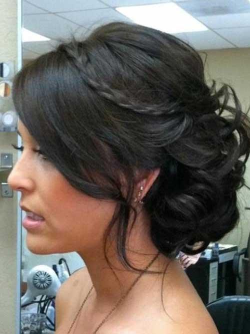 Peinados de boda para mujeres-12