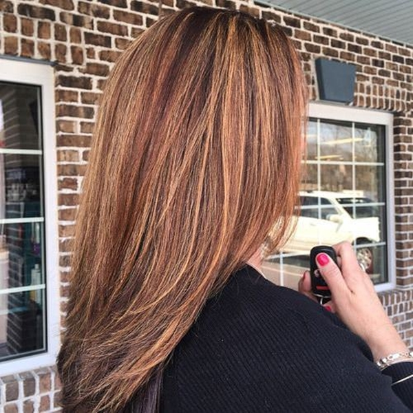39150916-highlights-for-brown-hair