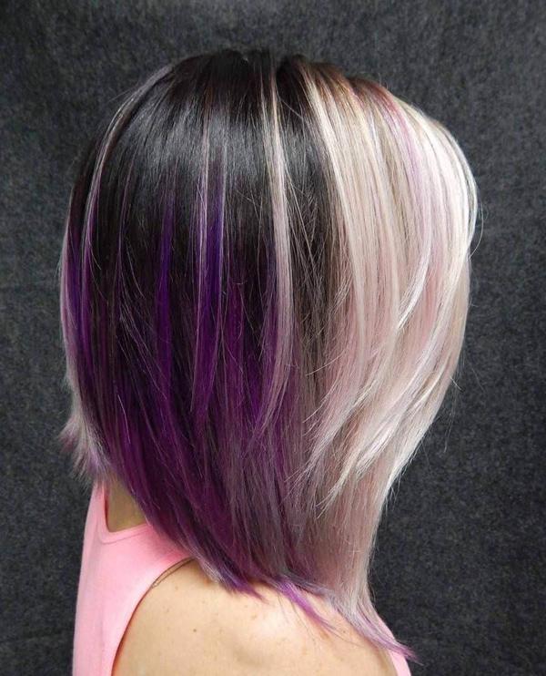 39250816-purple-hair