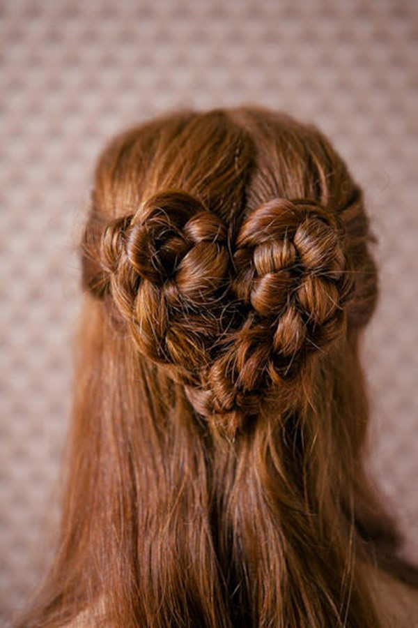 4150916-little-girl-hairstyles