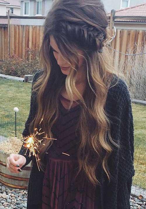 Cortes largos de cabello-16