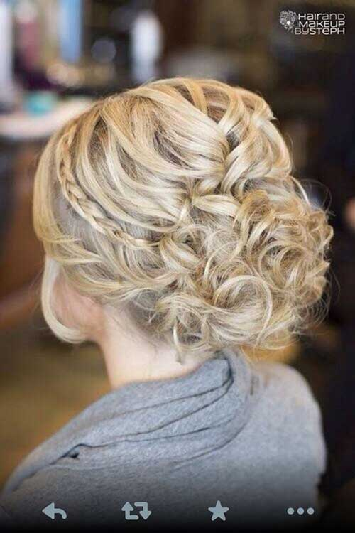 Peinados de boda para mujeres-13