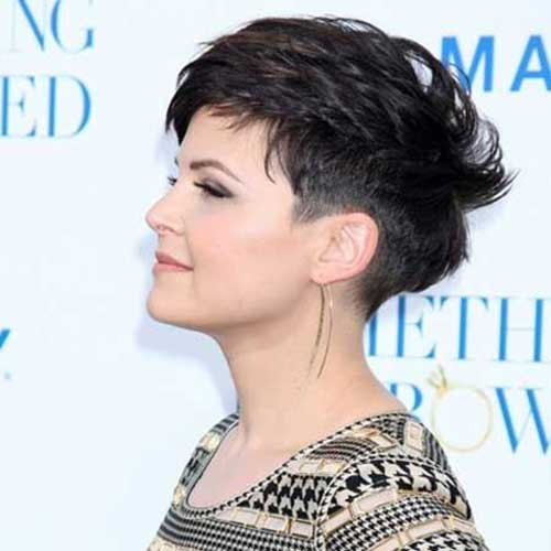 Últimos peinados de celebridades-10