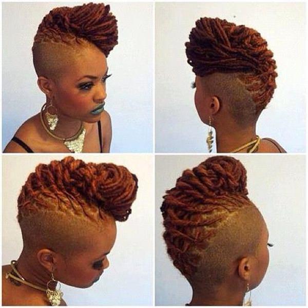 peinados afeitados para mujeres 37