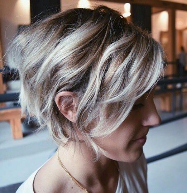 2120416-cuña-corte de pelo