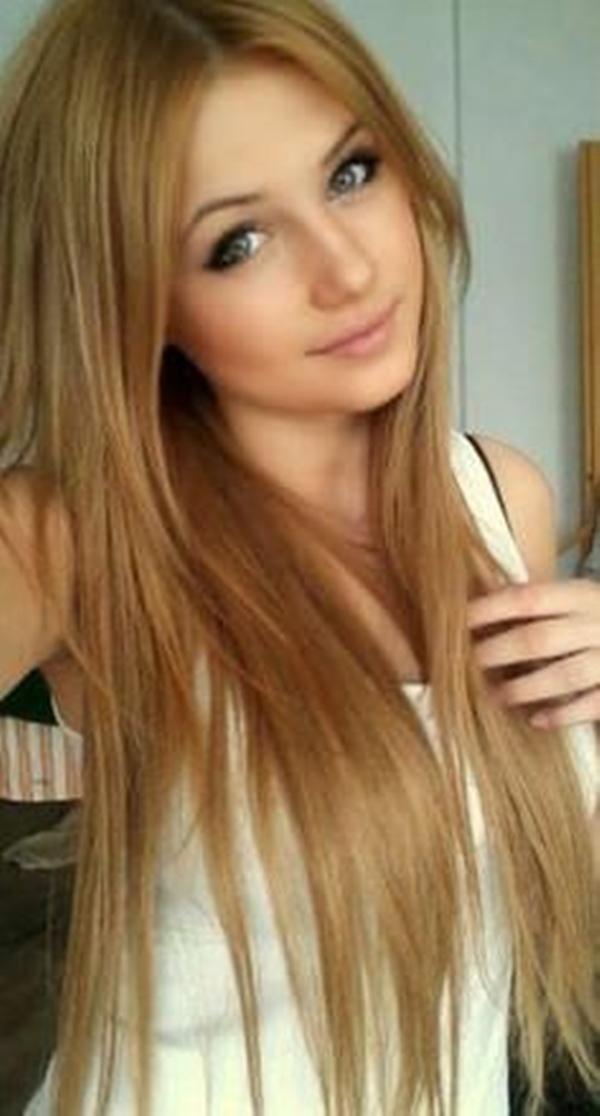 23250816-blonde-blonde-hair