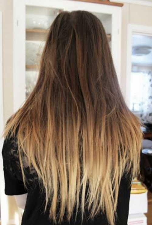 Ombre Color Peinados-13