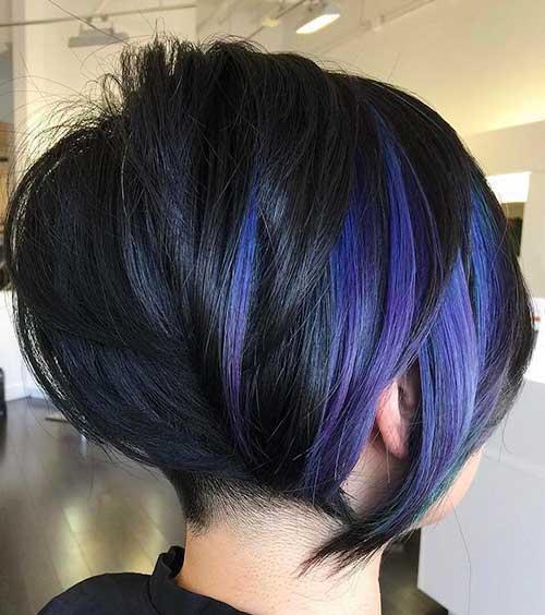Ideas para el color del cabello-12