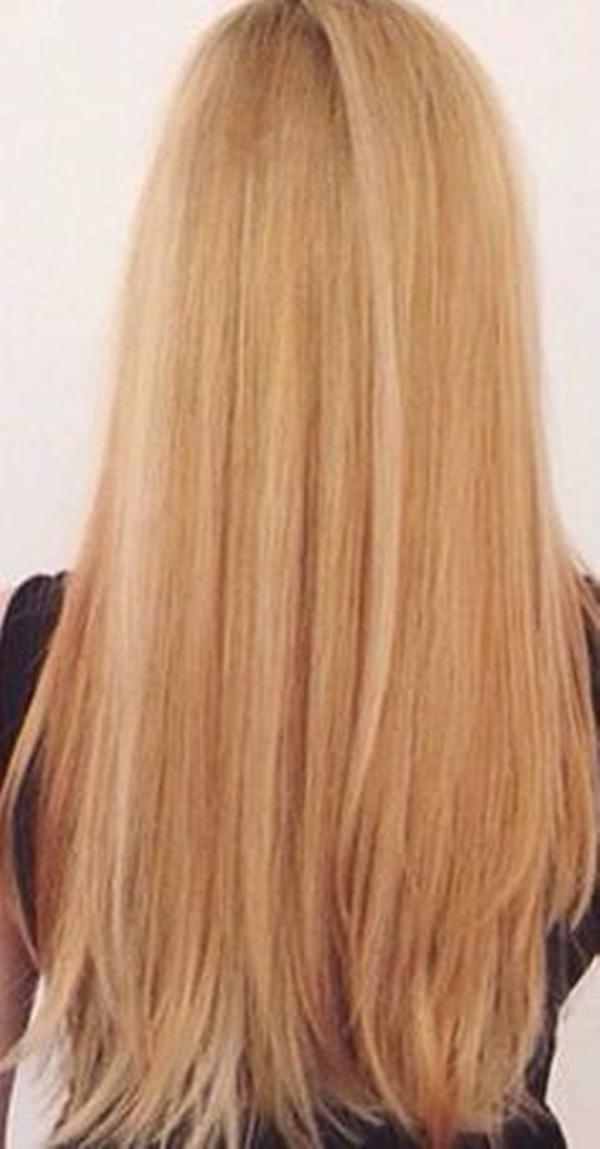13250816-fresa-rubia-cabello