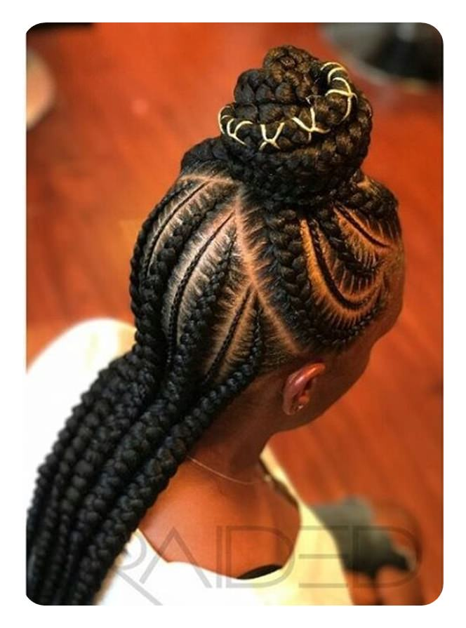 48150218-protective-hairstyles-1-1