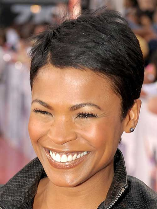 Nia Long Pixie Cuts-14