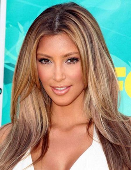 25 mejores peinados de celebridades 2013-2014_20