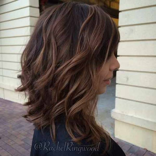70110916-caramel-highlights