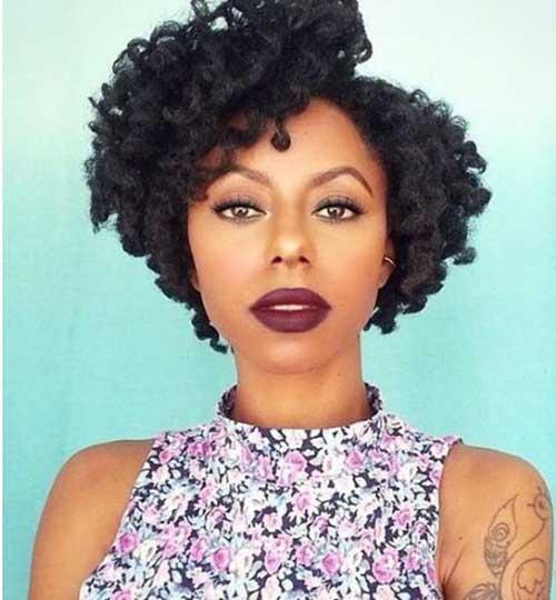 Estilos de pelo de mujer negra-8
