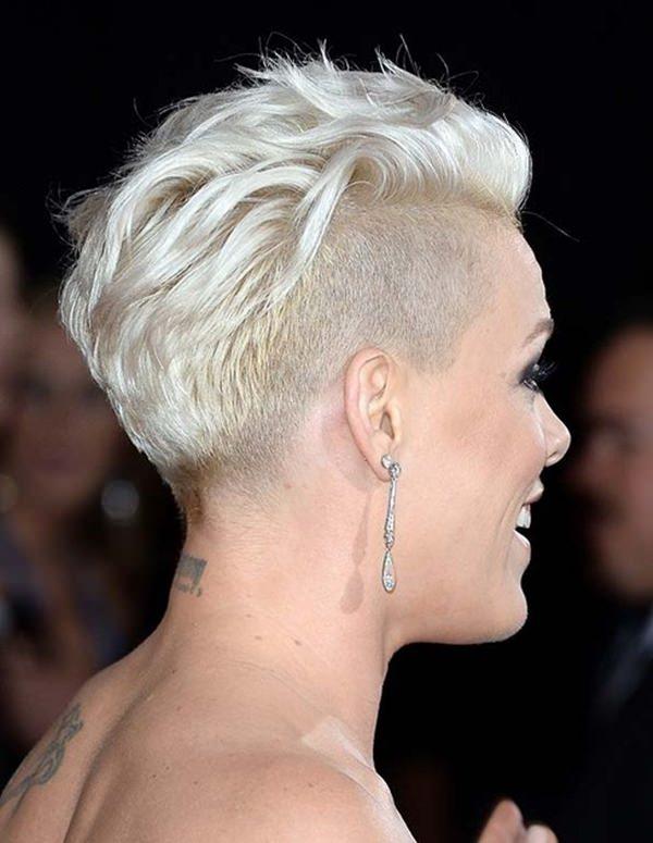 peinados afeitados para mujeres 8