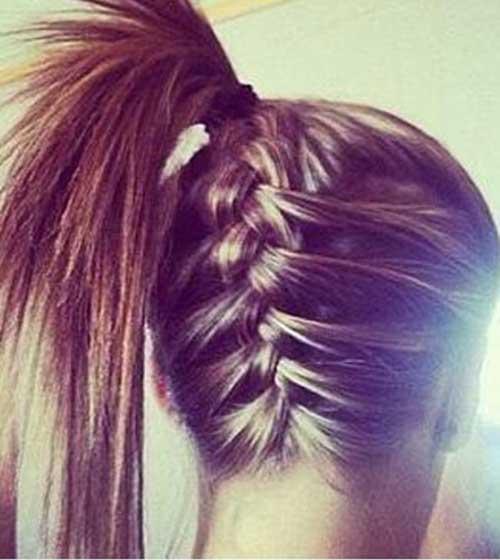 Peinados trenzados para mujeres-14