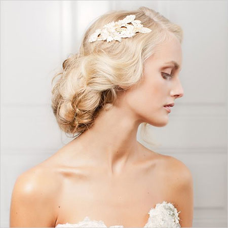 29 peinados de boda más lindos_14