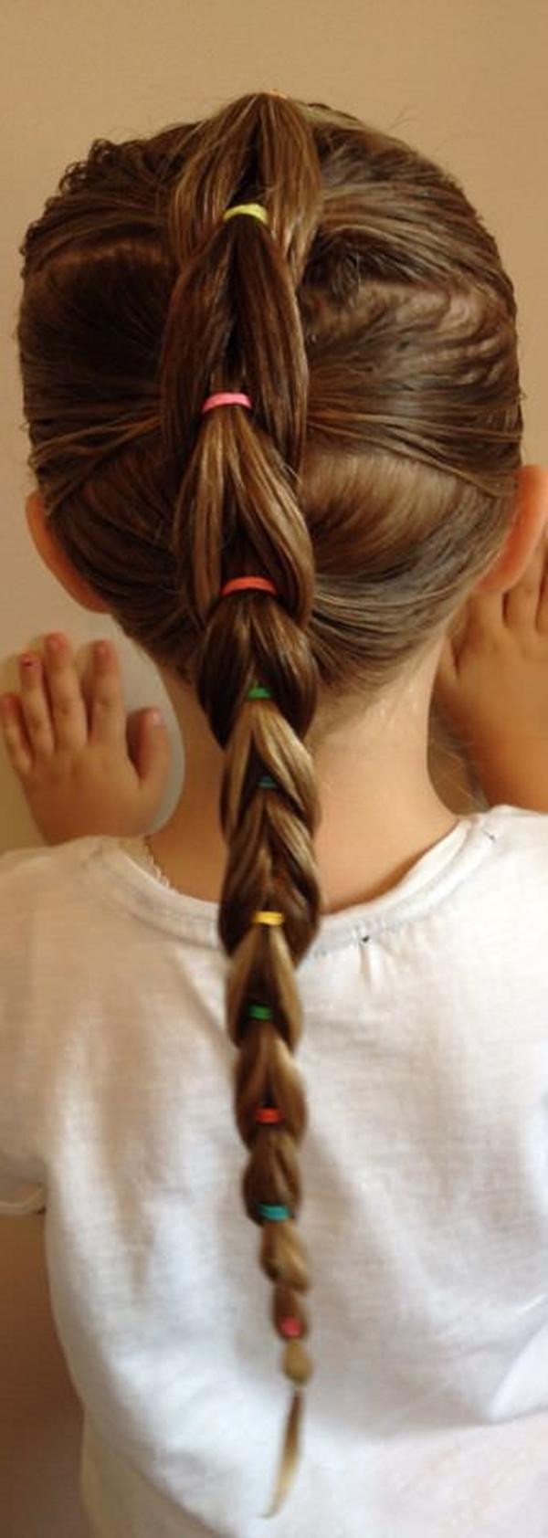 18150916-little-girl-hairstyles