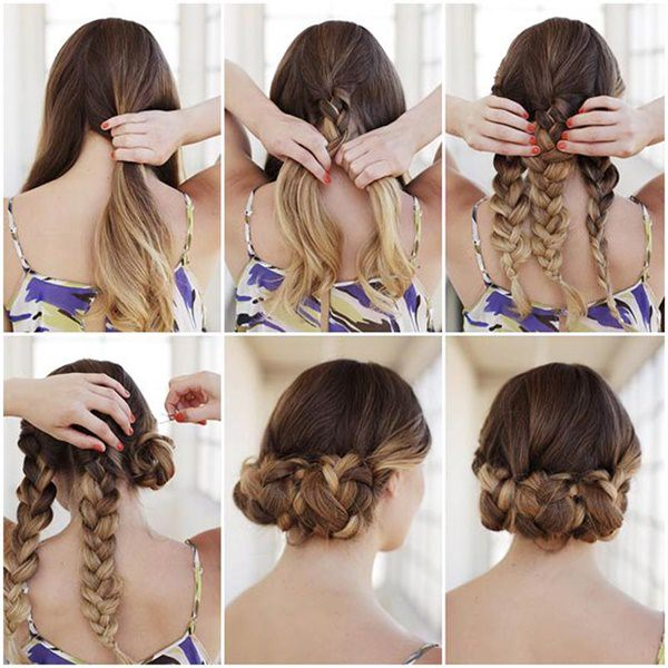 22easy-updos-for-long-hair-100416