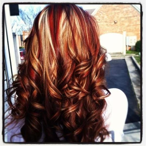 50110916-caramel-highlights