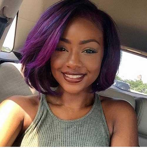 Estilos de pelo de mujer negra-6