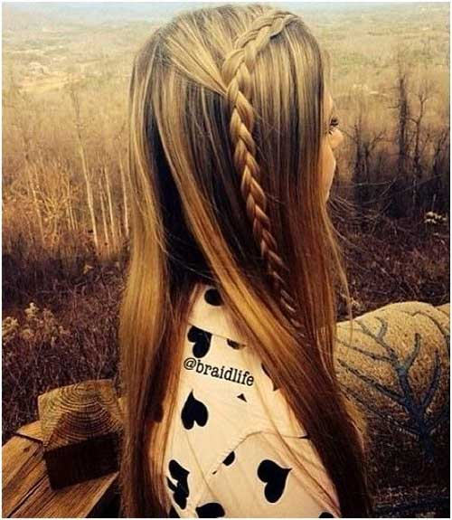 Peinados trenzados-13