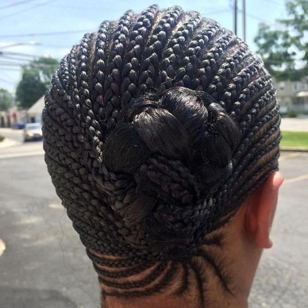17black-braid-hairstyles 250816