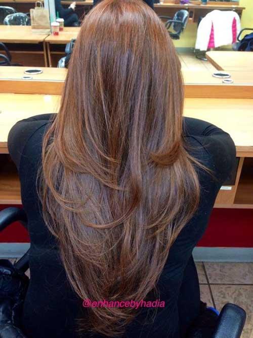 V Shape Haircuts-14
