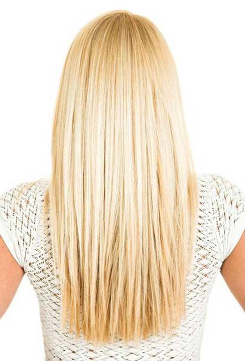 Estilos de cabello rubio-11