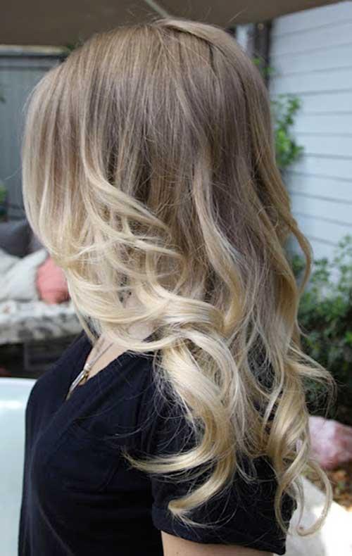 Peinados en capas-8