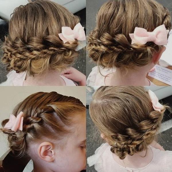 57150916-little-girl-hairstyles