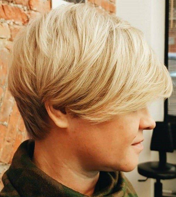 6120416-cuña-corte de pelo