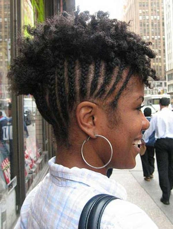 35-trenzas negras-peinados 250816