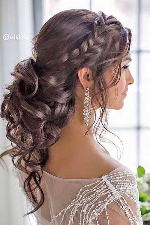 Estilos de cabello trenzado-14