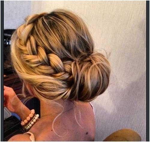 Peinados trenzados para mujeres-6