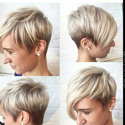 Cortes de pelo cortos para mujeres-8