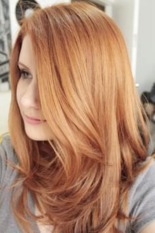30250816-fresa-rubia-cabello